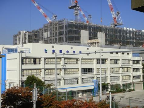 東陽中学校.JPG